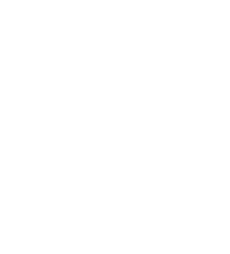 YUEN I INDUSTRIAL CO., LTD.